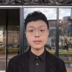 Picture of Stephen Yang